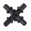 Micro sprinkler FJW6017 –