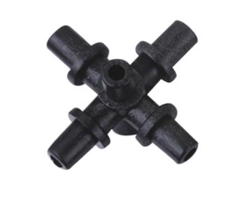 Micro sprinkler FJW6017