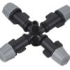 Microsprinkler FJW6014J
