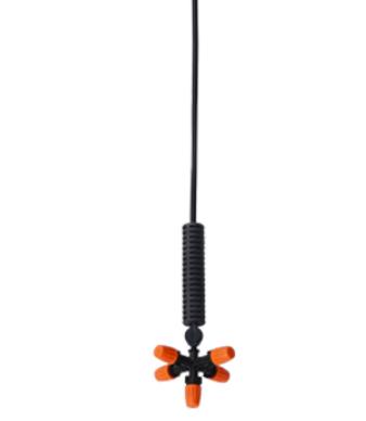 Microsprinkler FJW6017 hengende
