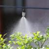 Micro sprinkler FJW6003A–