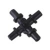 Micro sprinkler FJW6013 –