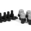 Micro sprinkler FJW6003A-