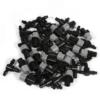 Micro sprinkler FJW6003A