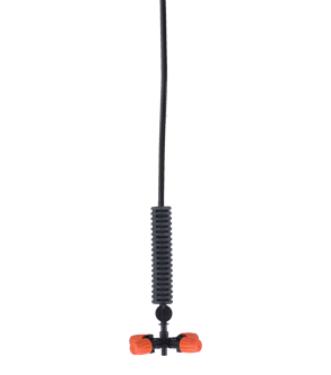 Microsprinkler FJW60013 hengende